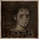 soley-okladka