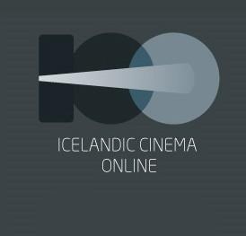 icelandic-cinema-online
