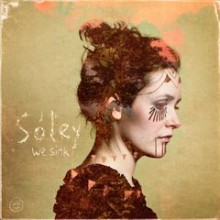soley-wesink