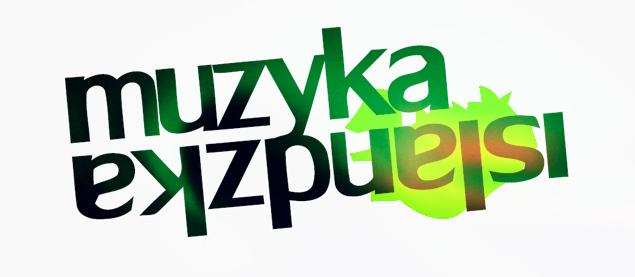 islandzka-duzybaner22 kopia