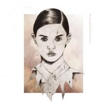 yagya-album
