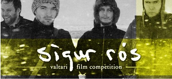 Sigur-Ros-Film-Experiment_copertina