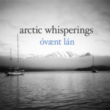 arctic whisperings