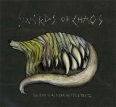 swords of chaos album