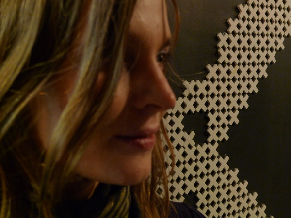 Tuż przed występem na Unsound – rozmowa z Hildur Guðnadóttir