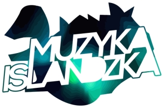 muzykaislandzka.pl - muzyka islandzka po polsku!