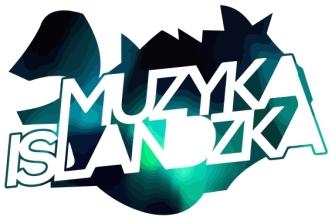 muzyka islandzka - muzykaislandzka.pl