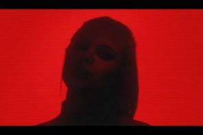Young Karin – Sirens