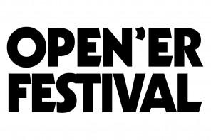 Of Monsters and Men na OPEN'ER FESTIVAL
