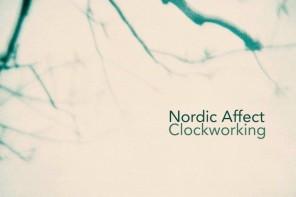 "Nordic Affect – ,,Clockworking"""