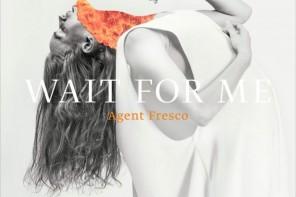 "Agent Fresco – ,,Wait For Me"""