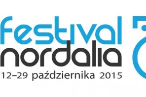 Rusza Festiwal NORDALIA 2015
