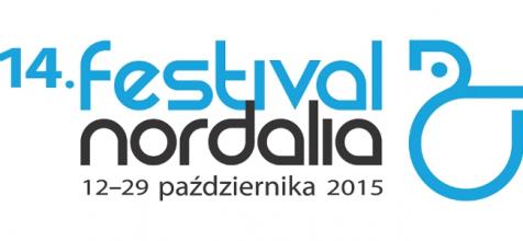 nordalia 2015