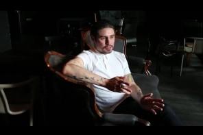 Low Roar (solo) w Mózgu Powszechnym – wideorelacja