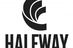 Halfway Festival/W Połowie Drogi – Wspomnienia poprzednich edycji