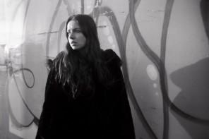 Ásta Guðrúnardóttir – The Rose