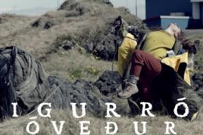 Sigur Rós – Óveður