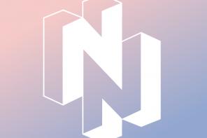 NEW NEIGHBORHOODS FESTIVAL – Festiwal muzyki i sztuki w Reykjaviku i Warszawie