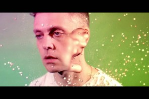 Sin Fang (feat. Jónsi) – Candyland