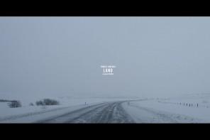 Tomasz Mreńca – LAND – klip zapowiadający solowy album