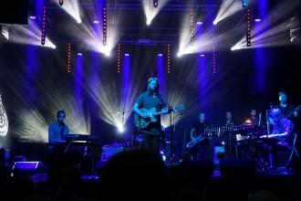 Foto: Kama Węcka / MusicAddictedVlog