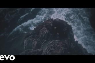 Giant Leap – Sound of North – Frans Bak