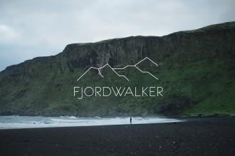 Fjordwalker by Egor Miasnikov