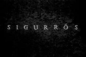 Sigur Rós ogłaszają jesienną trasę koncertową – będzie nowa płyta?
