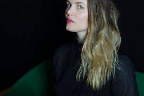 Nornin – nowy singiel i klip ÍRiiS