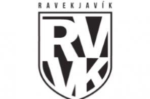 Ravekjavik –IslandzkaRzeźniaElektroniczna