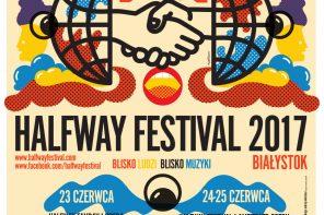 Halfway Festival 2017!