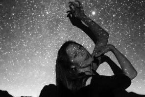Lea Kampmann – Moonsick