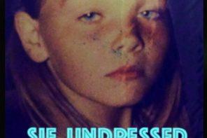 Sif Baldursdóttir – Undressed